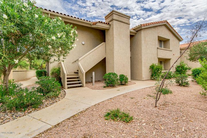 9460 E MISSION Lane, 216, Scottsdale, AZ 85258