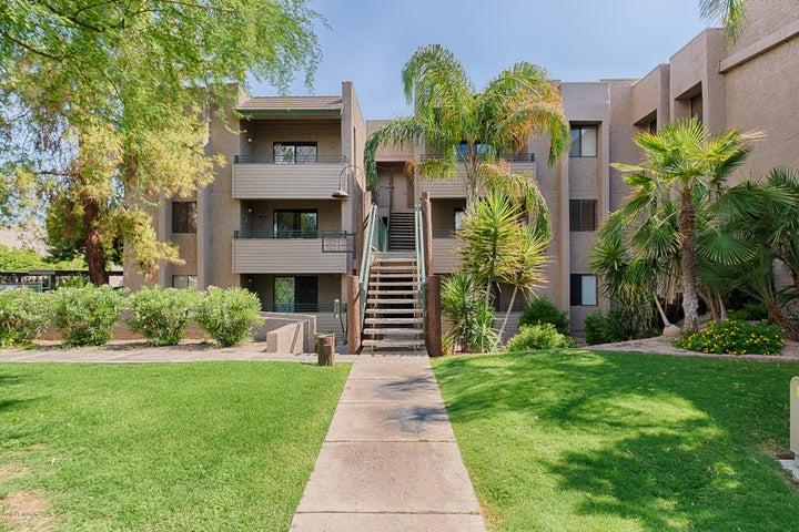 7777 E MAIN Street, 264, Scottsdale, AZ 85251