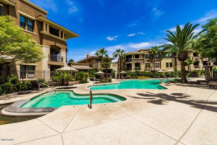 7601 E INDIAN BEND Road, 3033, Scottsdale, AZ 85250