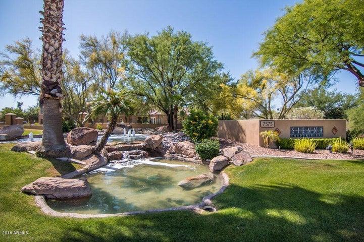 7575 E INDIAN BEND Road, 1068, Scottsdale, AZ 85250