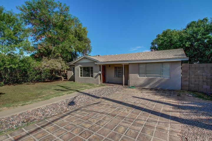 330 E 14TH Street, Tempe, AZ 85281