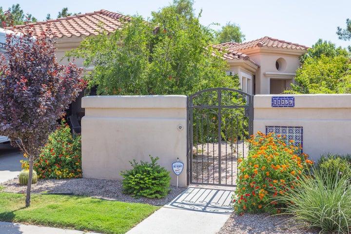 11359 N 78TH Street, Scottsdale, AZ 85260