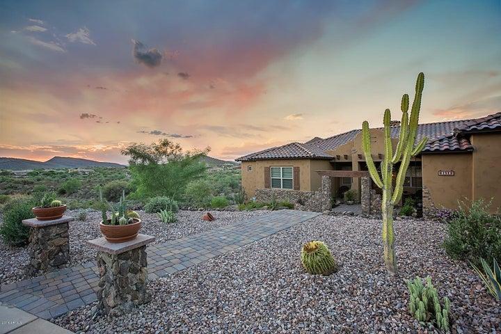 2618 W Rapalo Road, Phoenix, AZ 85086