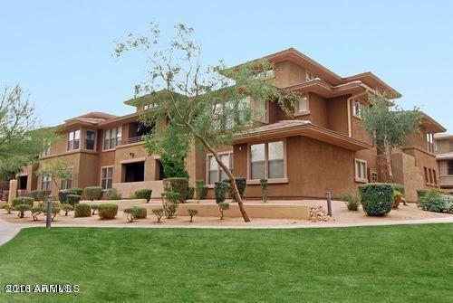 20100 N 78TH Place, 1105, Scottsdale, AZ 85255