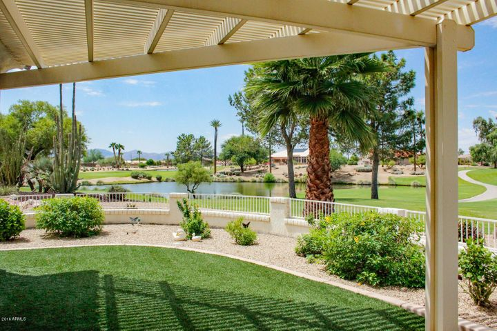 active adult communities scottsdale