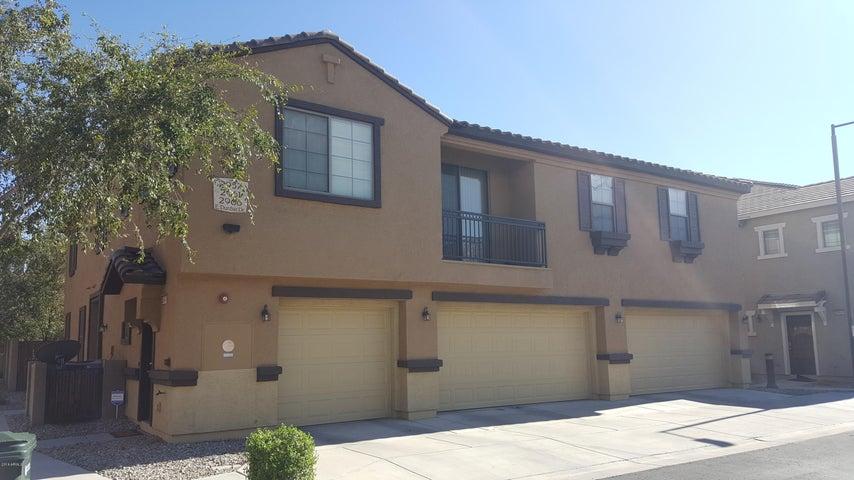 2965 E DUNBAR Drive, Phoenix, AZ 85042