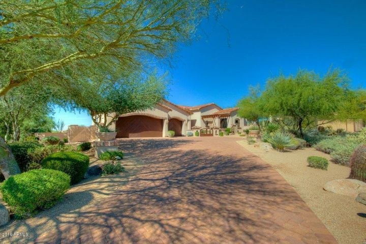 9820 E THOMPSON PEAK Parkway, 602, Scottsdale, AZ 85255