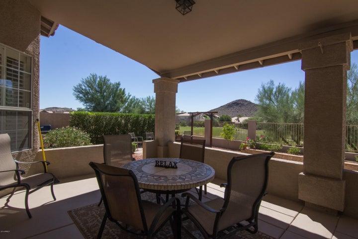 1725 E BRIARWOOD Terrace, Phoenix, AZ 85048