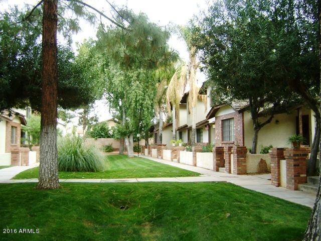 170 E GUADALUPE Road, 180, Gilbert, AZ 85234