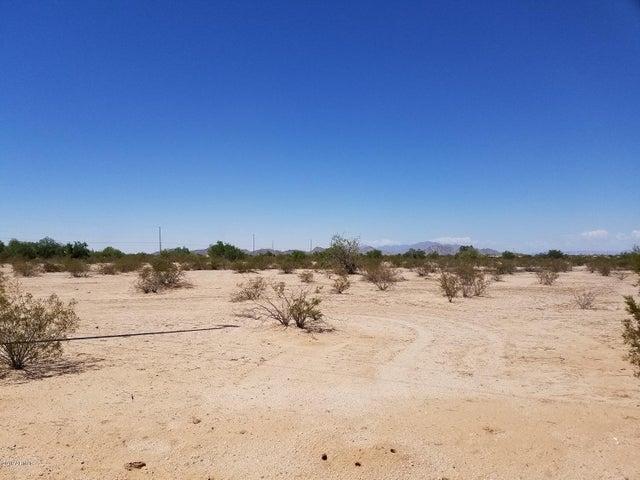 0 W Superior Rd Lot 27 Road, 27, Maricopa, AZ 85139