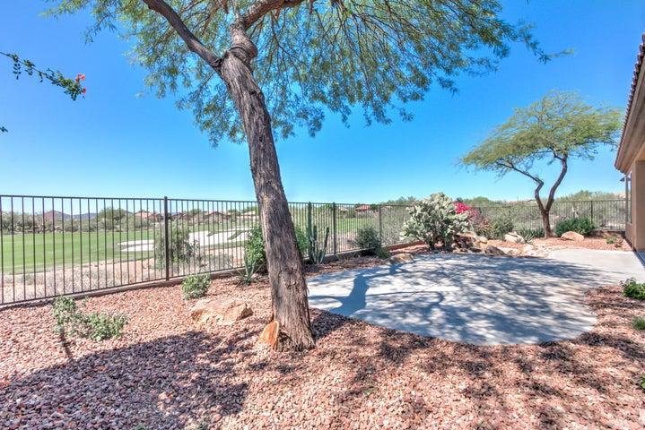 1715 W AINSWORTH Drive, Phoenix, AZ 85086