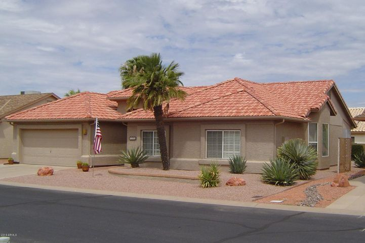 1532 E DORAL Drive, Chandler, AZ 85249