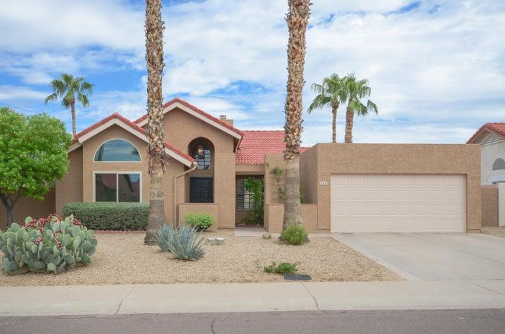 11110 E CLINTON Street, Scottsdale, AZ 85259