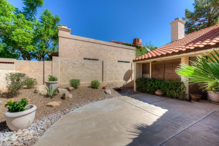 11223 N 109TH Place, Scottsdale, AZ 85259