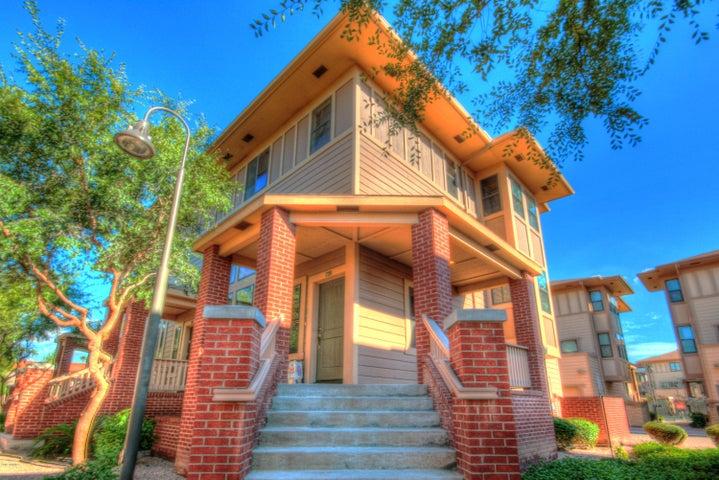 720 S BECK Avenue, Tempe, AZ 85281