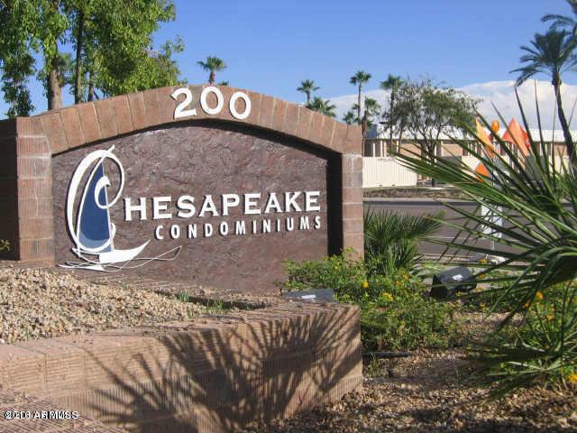 200 E SOUTHERN Avenue, 173, Tempe, AZ 85282