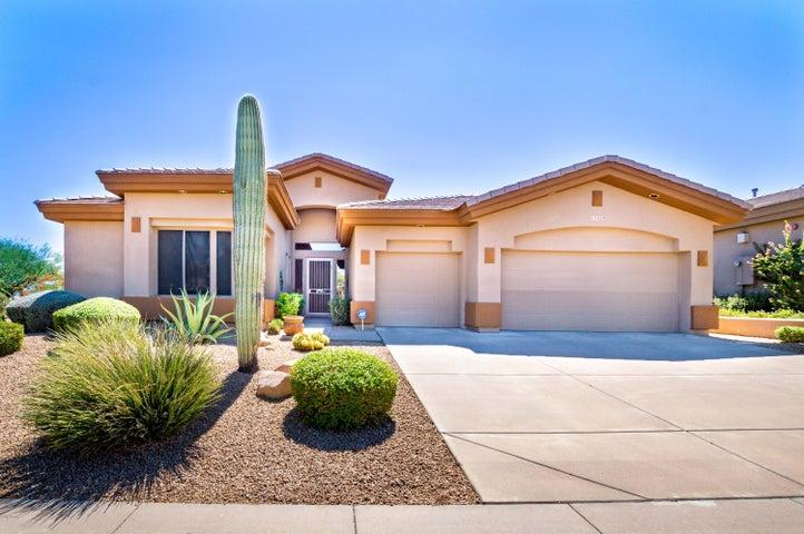 15429 E ACACIA Way, Fountain Hills, AZ 85268