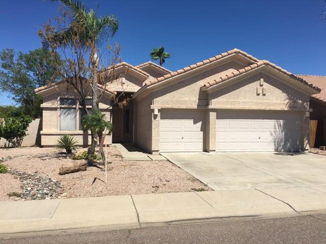 4842 E CHARLESTON Avenue, Scottsdale, AZ 85254