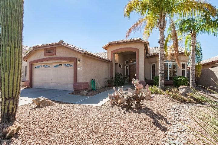 7273 E BLACK ROCK Road, Scottsdale, AZ 85255