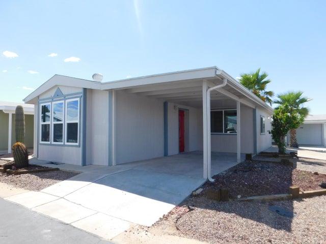 5735 E MCDOWELL Road, 258, Mesa, AZ 85215