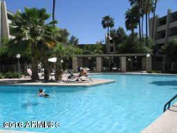 7625 E Camelback Road, 227B, Scottsdale, AZ 85251