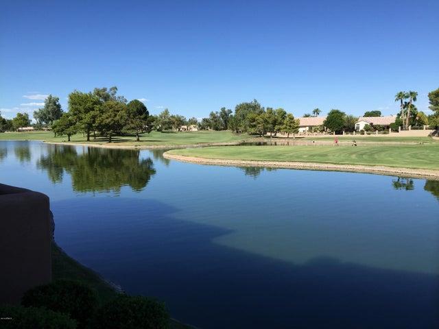 3800 S CANTABRIA Circle, 1039, Chandler, AZ 85248