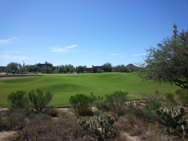 3067 IRONWOOD Road, Carefree, AZ 85377