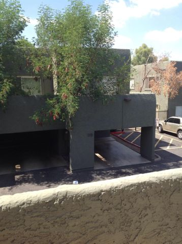 122 S HARDY Drive, 4, Tempe, AZ 85281