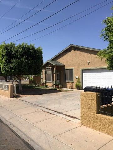 48 S VINEYARD, Mesa, AZ 85210