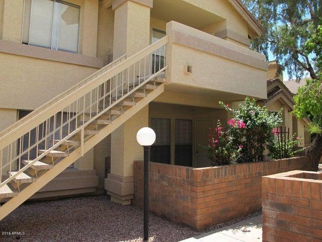 2201 N COMANCHE Drive, 1024, Chandler, AZ 85224