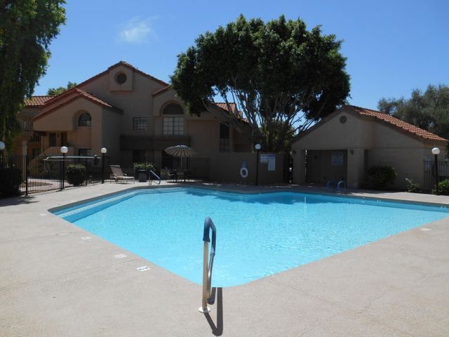 839 S Westwood Street, 174, Mesa, AZ 85210