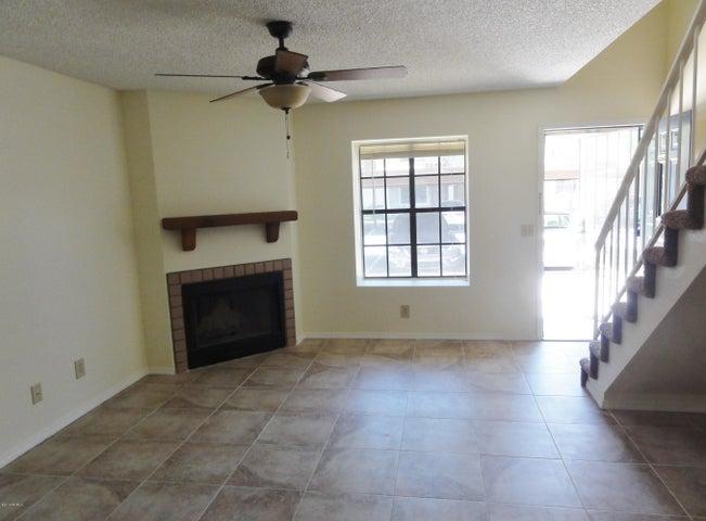 921 W UNIVERSITY Drive, 1065, Mesa, AZ 85201
