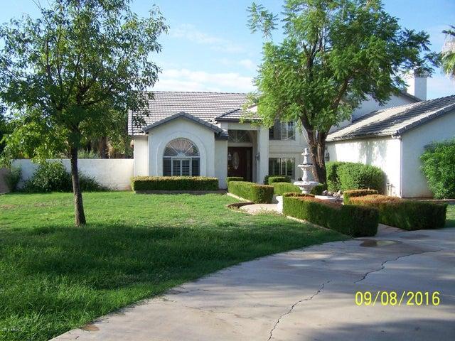 1811 E BRUCE Avenue, Gilbert, AZ 85234