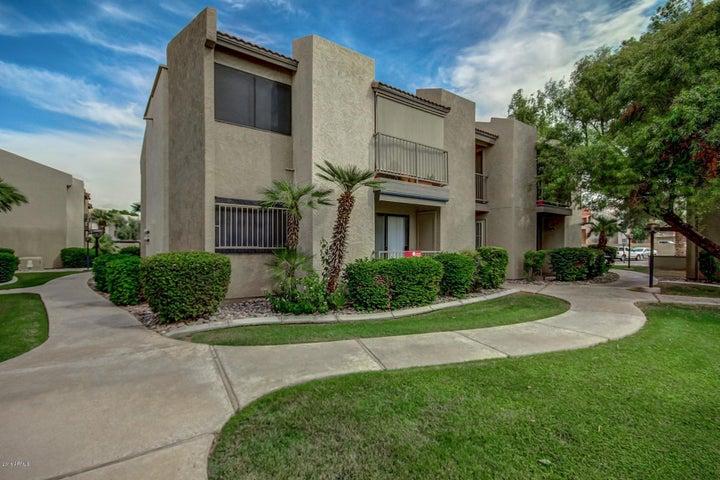 1111 E UNIVERSITY Drive, 123, Tempe, AZ 85281