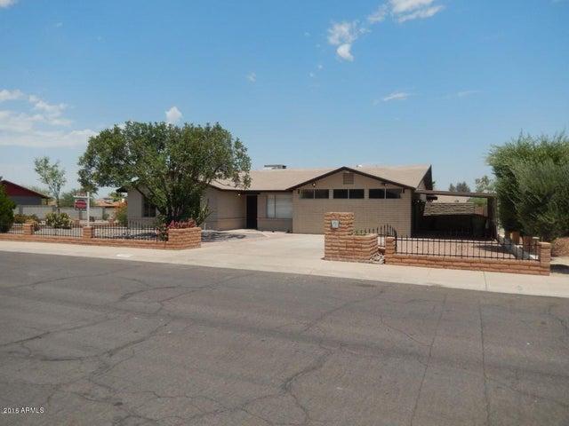 1902 E CALDWELL Street, Phoenix, AZ 85042