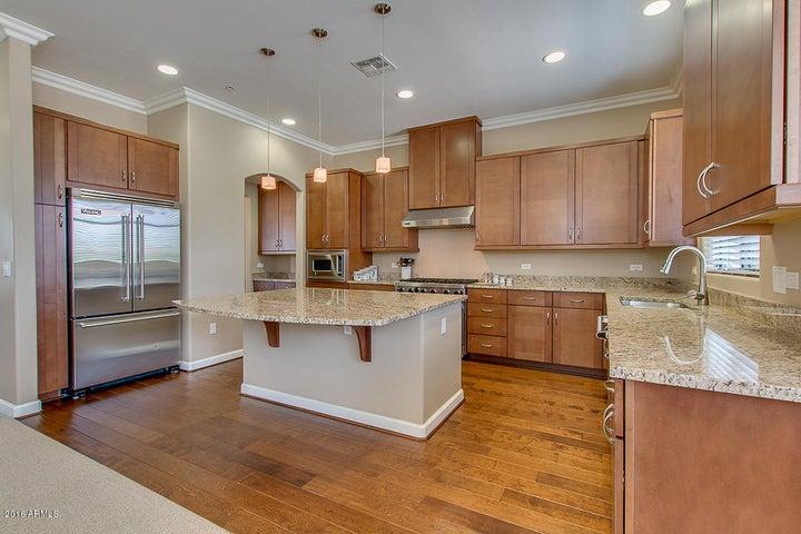 7297 N SCOTTSDALE Road, 1005, Scottsdale, AZ 85253