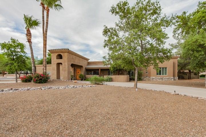 6830 E WETHERSFIELD Road, Scottsdale, AZ 85254