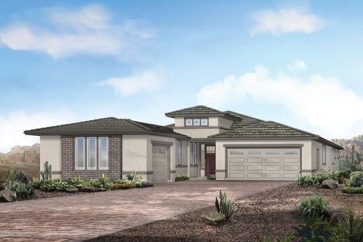 14733 W PASADENA Avenue, Litchfield Park, AZ 85340