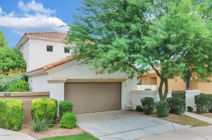 7964 E GAIL Road, Scottsdale, AZ 85260