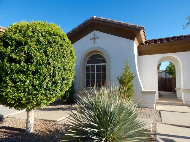 2039 E FLINT Street, Chandler, AZ 85225