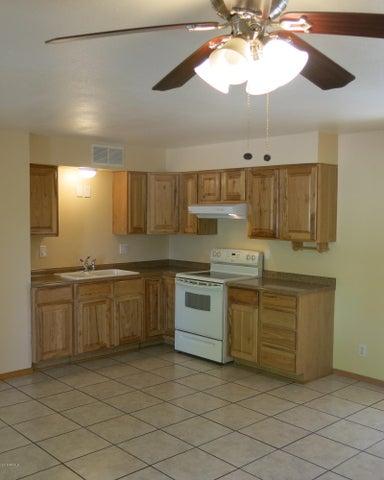 901 N 79TH Street, Scottsdale, AZ 85257