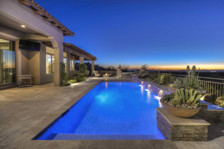 7592 E CAMINO SALIDA DEL SOL, Scottsdale, AZ 85266