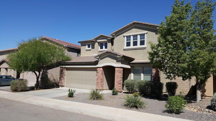 4930 E AMARILLO Drive, San Tan Valley, AZ 85140