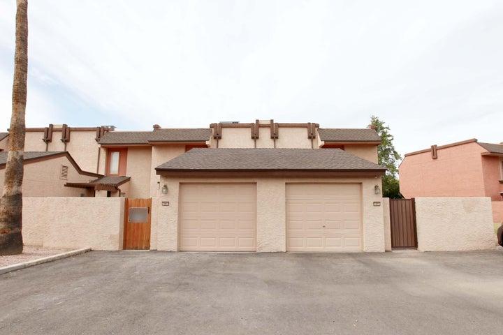 2338 W LINDNER Avenue, 48, Mesa, AZ 85202