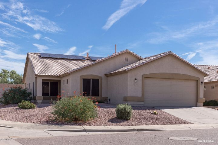 29229 N 51st Place, Cave Creek, AZ 85331