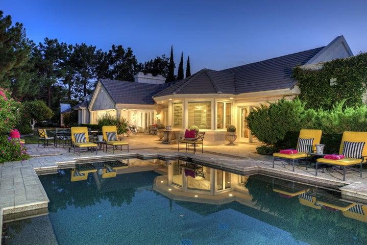 87 Biltmore Estate, Phoenix, AZ 85016