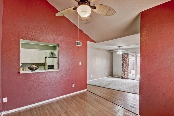 1827 E KIRKLAND Lane, A, Tempe, AZ 85281