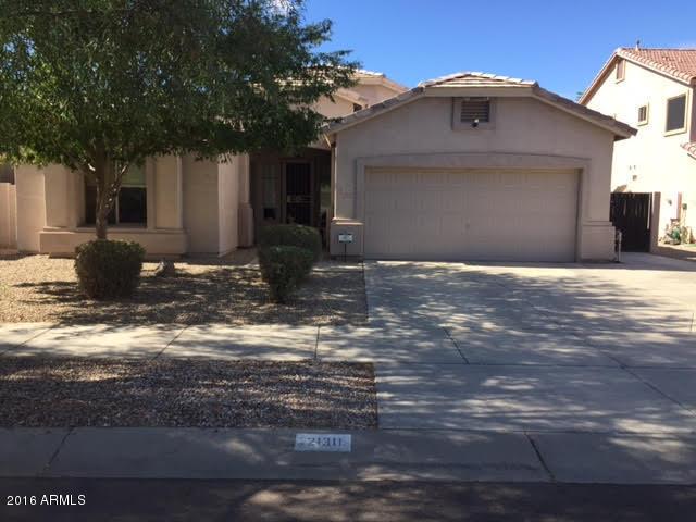 21311 E CAMINA PLATA, Queen Creek, AZ 85142