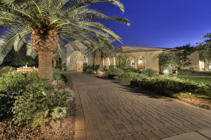 7170 N 69th Place, Paradise Valley, AZ 85253