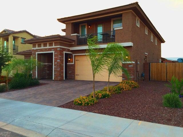 1150 E IBIS Street, Gilbert, AZ 85297